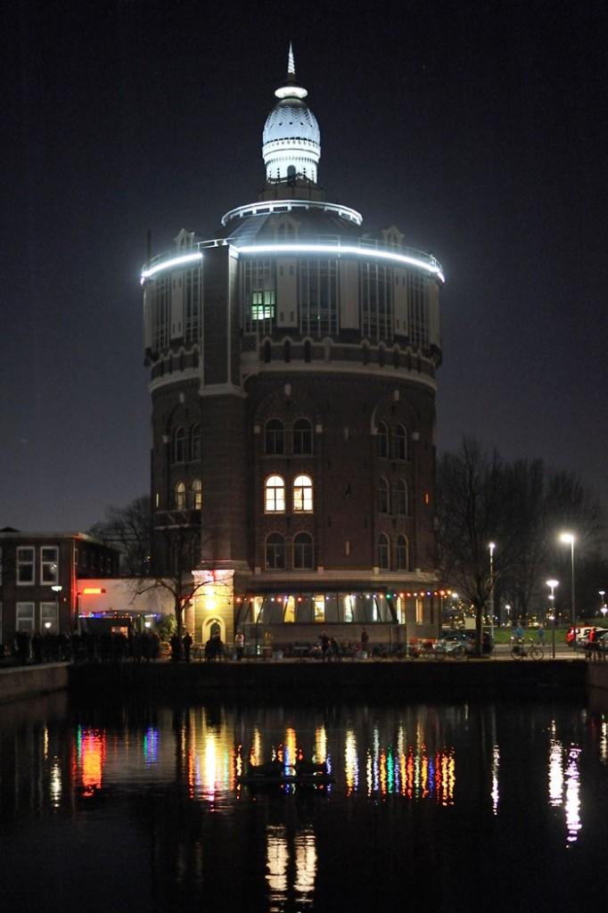 watertoren-2